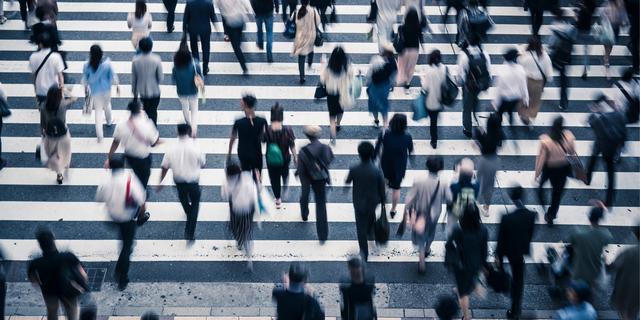 Công bố bảng xếp hạng những thành phố áp lực nhất toàn cầu 2021: Hà Nội đứng ở đâu? - ảnh 3