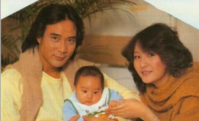 Tài tử Thiên Long Bát Bộ 3 đời vợ, bị chê cười vì cặp kè hot girl nóng bỏng kém 45 tuổi giờ sống ra sao? - ảnh 6