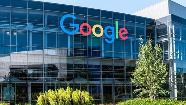 Google giảm lương nếu nhân viên chuyển trụ sở - ảnh 3