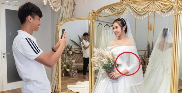 Hàng loạt gái đẹp nhờ cậy photoshop để bóp tí eo, kéo tí chân: Để yên thôi cũng nuột lắm rồi! - ảnh 18