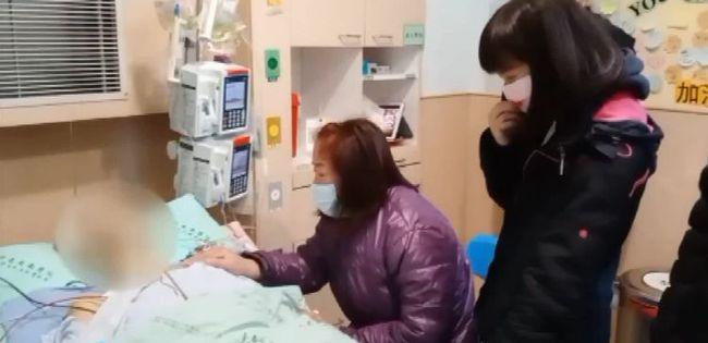 Cô gái 30 tuổi không chồng mà chửa, bụng to như bầu 3-4 tháng, đi khám mới phát hiện khối u tổn thương tiền ung thư buồng trứng - ảnh 1