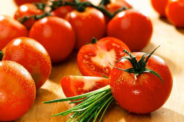 5 loại thực phẩm tuyệt đối không được ăn cùng khoai lang vì có thể gây viêm loét dạ dày, ngộ độc mãn tính - ảnh 4