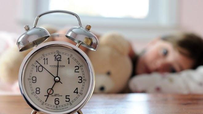 4 thói quen vào buổi sáng tưởng chừng lành mạnh nhưng lại có thể khiến bạn càng ngày càng ốm yếu, thiếu sức sống - ảnh 2