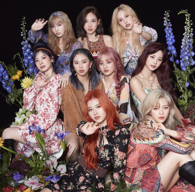 Top 5 nghệ sĩ, nhóm nhạc K-pop có lượng followers khủng nhất trên TikTok, Rosé (BLACKPINK) chỉ đứng thứ 4 vậy top 3 là ai? - ảnh 10