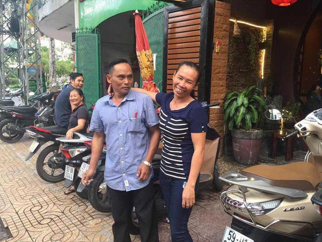 Hồ Văn Cường sau 5 năm đăng quang Vietnam Idol Kids: Thi thoảng đi phụ việc, bố mẹ ruột làm thuê ở quán của Phi Nhung - Ảnh 6.