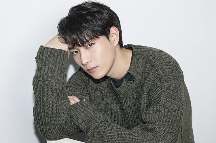 5 tân binh nam thần hạng xịn ở màn ảnh Hàn: Đủ cả sắc lẫn tài như Lee Do Hyun thì ai mà không u mê - Ảnh 11.