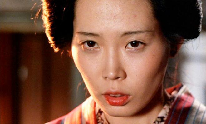 Cảnh nóng thật 100% hại đời nữ chính xứ Nhật: Bị cả nước tẩy chay đến bỏ xứ rồi qua đời, số phận nam chính gây tranh cãi - Ảnh 10.