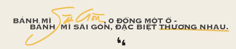 Sài Gòn giữa những ngày ngàn ca nhiễm: Người với người sống để thương nhau - Ảnh 5.