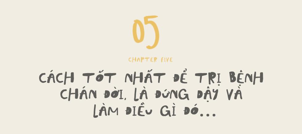 Sài Gòn giữa những ngày ngàn ca nhiễm: Người với người sống để thương nhau - Ảnh 13.