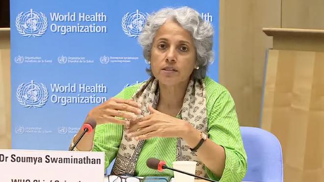 Virus Delta hoành hành toàn cầu: Vắc xin có hiệu quả giảm tỉ lệ tử vong, nhập viện là bao nhiêu? - ảnh 2