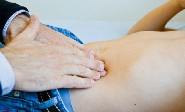 3 triệu chứng ngầm cảnh báo bệnh phì đại cổ tử cung ở nữ giới, cần đi khám ngay nếu  gặp phải - ảnh 3