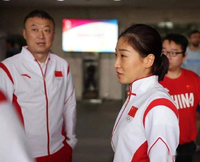 Dấu hỏi công tác tổ chức tại Olympic Tokyo: VĐV mất 5 tiếng để hoàn tất thủ tục, bị dân địa phương cư xử thiếu lịch sự - ảnh 2