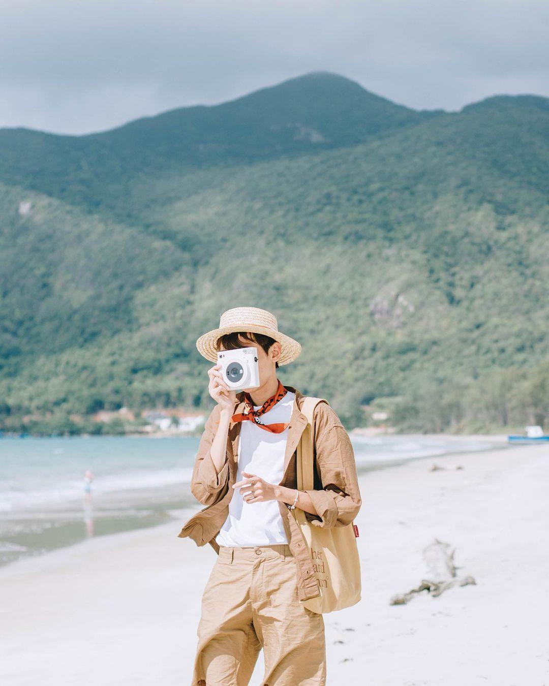 CẤP BÁO: Phát hiện rất nhiều người đang thèm được đi tới bến sau dịch, điển hình nhất là hội travel blogger đình đám này! - Ảnh 8.