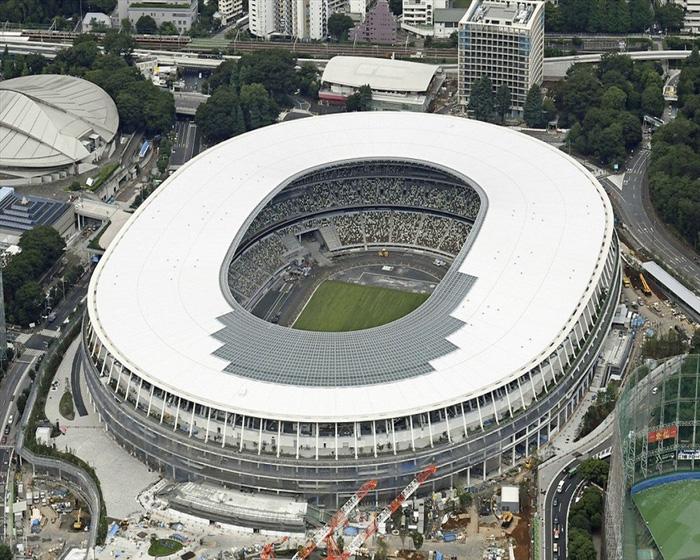 Những thông tin cần biết về môn bóng đá nam tại Olympic 2020 - Ảnh 3.