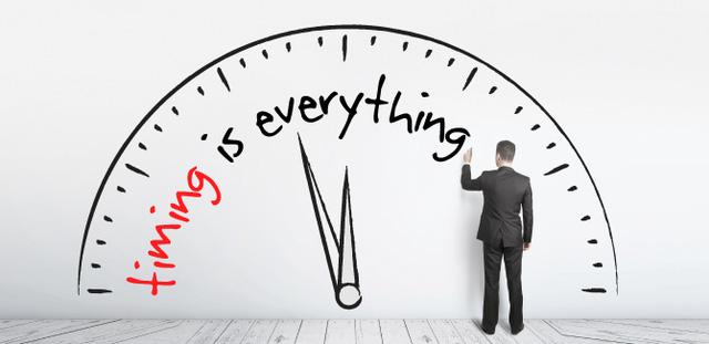 Ngừng phàn nàn về những trở ngại trước mắt trong công việc của mình: Hãy giống như cậu bé bán báo, thức dậy, ra ngoài và hành động ngay! - ảnh 1