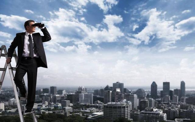 Ngừng phàn nàn về những trở ngại trước mắt trong công việc của mình: Hãy giống như cậu bé bán báo, thức dậy, ra ngoài và hành động ngay! - ảnh 5
