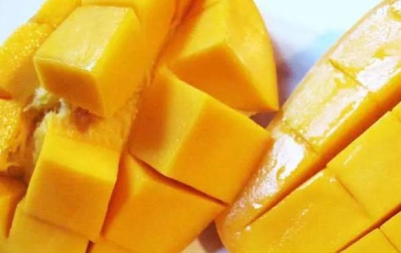 4 loại trái cây nữ giới tuyệt đối không nên ăn trong kỳ kinh nguyệt, không những khiến cơn đau bụng kinh nặng thêm mà còn dễ gây nhiễm lạnh, bệnh tật - ảnh 3