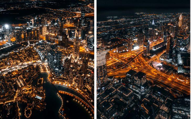 Sốc không nói nên lời trước những khoảnh khắc cực đời thường ở Dubai - một trong những nơi giàu có bậc nhất hành tinh - Ảnh 19.