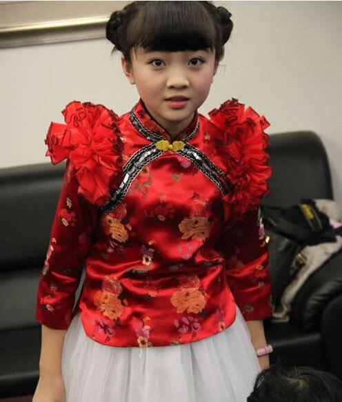 Sao nhí hát nhép tại Olympic Bắc Kinh 2008: Từ niềm tự hào trở thành tội đồ sau 1 đêm, dính loạt bê bối người lớn và bị 2 trường Đại học từ chối - ảnh 7