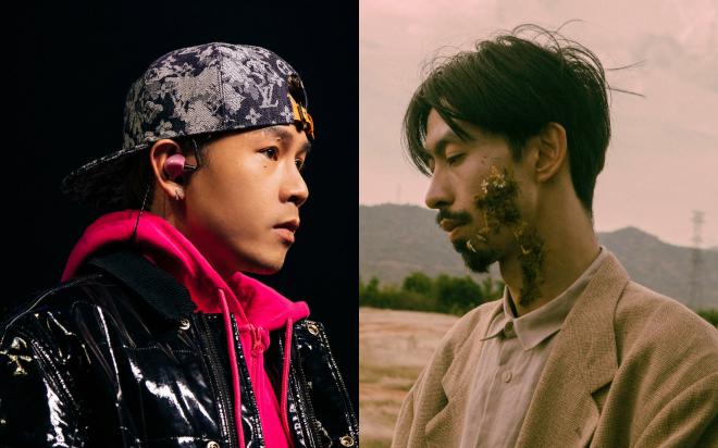 """Buồn của ai đây: Dân tình đồng loạt gọi tên Đen Vâu là """"rapper số 1 Việt Nam"""", nhưng Binz còn không được vị trí số 2!"""