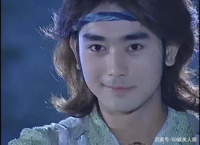 Cbiz có tài tử đẹp trai át cả Lâm Chí Dĩnh nhưng đột ngột mất tích, 20 năm sau quay lại với body phát tướng và cuộc sống bất ngờ - Ảnh 6.