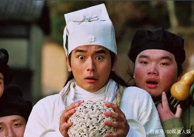 Cbiz có tài tử đẹp trai át cả Lâm Chí Dĩnh nhưng đột ngột mất tích, 20 năm sau quay lại với body phát tướng và cuộc sống bất ngờ - Ảnh 9.