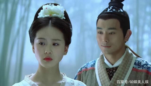 Cbiz có tài tử đẹp trai át cả Lâm Chí Dĩnh nhưng đột ngột mất tích, 20 năm sau quay lại với body phát tướng và cuộc sống bất ngờ - Ảnh 8.