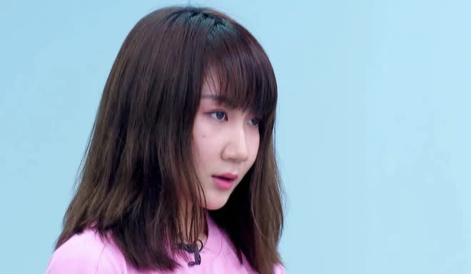 Rapper bị Lisa (BLACKPINK) chấn chỉnh từng cười hô hố khi thấy Ngô Diệc Phàm bị tát, netizen đào lại với phản ứng trái ngược - ảnh 1