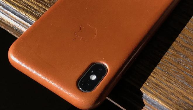 Apple chỉ người dùng cách vệ sinh các sản phẩm công nghệ sao cho đúng chuẩn Táo - ảnh 5
