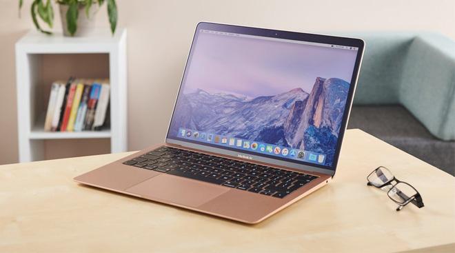 Apple chỉ người dùng cách vệ sinh các sản phẩm công nghệ sao cho đúng chuẩn Táo - ảnh 10