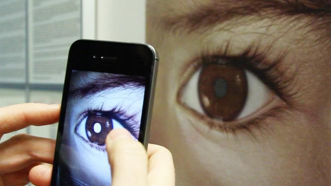 7+ tác hại của điện thoại thông minh đối với sức khỏe con người - ảnh 4