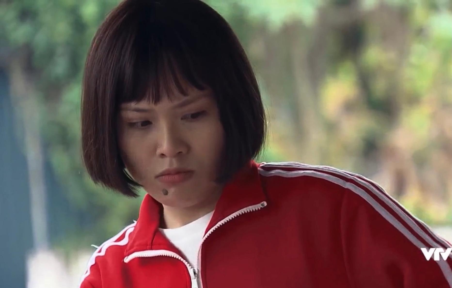 Khán giả sôi máu với màn thay diễn viên của Hương Vị Tình Thân, nhìn Diệp mới mà mất hứng xem phim - Ảnh 1.