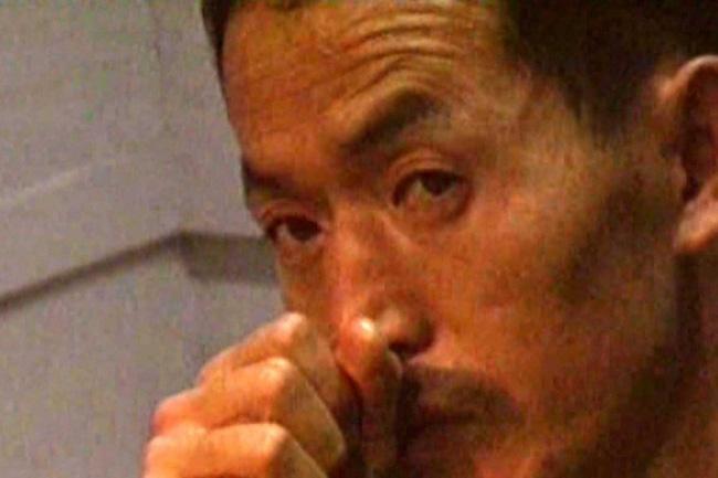 """""""Con quỷ điên loạn"""" - sát nhân bệnh hoạn nhất Trung Quốc: Bị cái nghèo vùi dập tài năng, nhân cách biến dạng từ sự căm phẫn đối với xã hội - ảnh 3"""