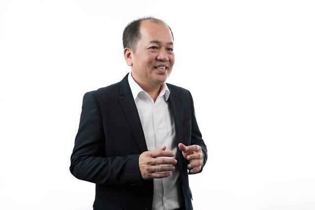 10 tỷ phú trẻ nhất Đông Nam Á: Việt Nam có 2 đại diện - ảnh 7
