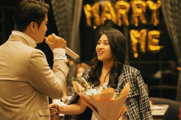 6 tháng sau khi diễn viên Hải Đăng qua đời, bạn gái xúc động gửi lời nhắn nhân ngày sinh nhật, nghe đến lời ước mà xót xa - Ảnh 6.