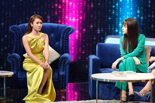 Người Ấy Là Ai thông báo casting mùa 4, netizen réo gọi Hương Giang trở lại! - ảnh 4