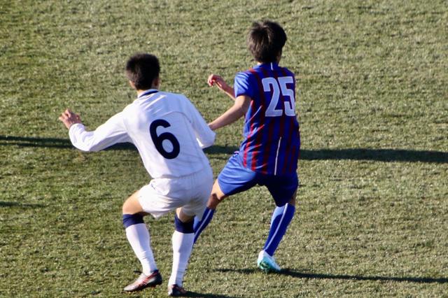 Chỉ bằng 1 lời nói chân thành, Ronaldo đã thay đổi số phận của cậu bé Nhật Bản từng bị đám đông chế giễu: Đẳng cấp thực thụ của một ngôi sao lớn! - ảnh 4