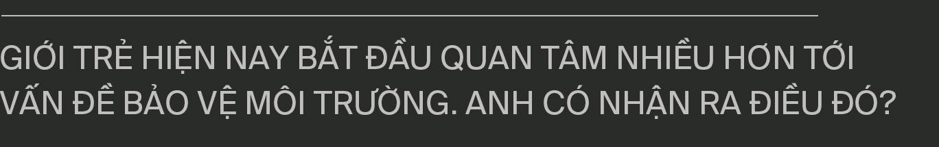 """Đi tìm công bằng cho tê tê - Câu chuyện đầy xúc động của Nhà bảo tồn đầu tiên tại Việt Nam dành giải thưởng danh giá Nobel xanh"""" - Ảnh 34."""