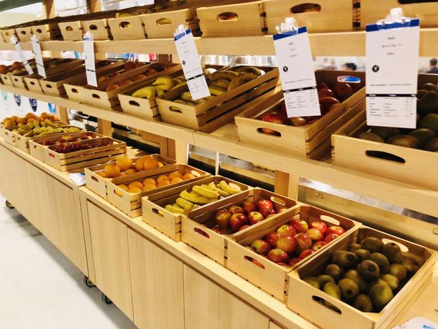 Hé lộ bữa ăn người Nhật đãi các VĐV Olympic: Ngày nào cũng 700 món, có cả phở bò Việt Nam - ảnh 14