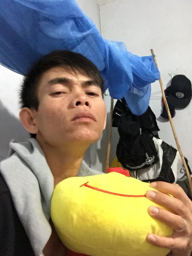 BTC Olympic dùng ca khúc của hiện tượng mạng Việt Nam để vinh danh huyền thoại kình ngư Michael Phelps - Ảnh 4.