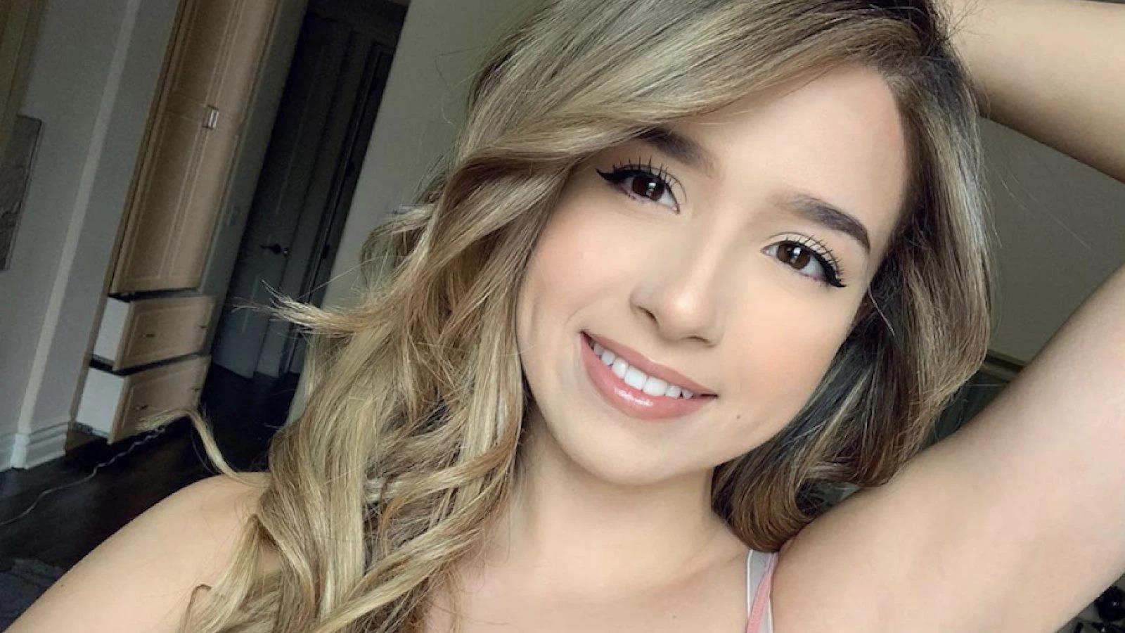 Pokimane | Streamer nữ nổi tiếng số một của Twitch - M21LOVE