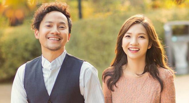 Netizen kém duyên liên tục spam ảnh Tiến Đạt vào Facebook của Hari Won - Ảnh 9.