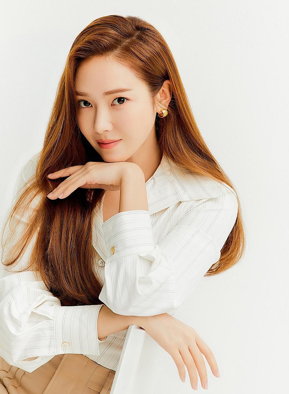 Thái độ 1 trời 1 vực của Taecyeon (2PM) với tình mới và Jessica: Bên được công khai hẹn hò, bên bị phũ mặc kệ Dispatch tóm gọn - Ảnh 6.