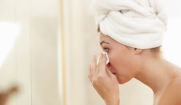 8 cách làm giảm đau nhức mắt đơn giản tại nhà - ảnh 2