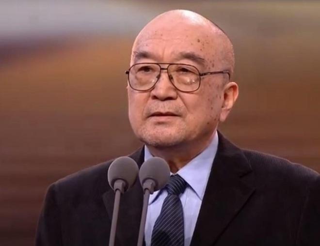 Tể tướng Lưu Gù: Mâu thuẫn với Càn Long - Hoà Thân, bị phong sát khốc liệt vì quá... liêm khiết, giờ ra sao ở tuổi 74? - ảnh 11