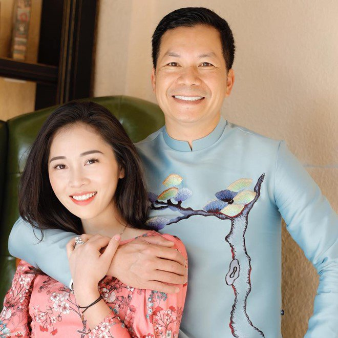 Vào phản bác lại phát ngôn khởi nghiệp muộn kết hôn trễ, một CEO tiện tay tung tin shark Hưng lấy 2 vợ rồi mà - ảnh 3