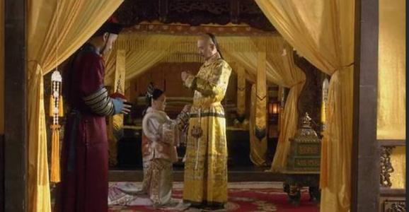 Không phải Tôn Lệ, đây mới là ứng viên số 1 cho vai Chân Hoàn: Vì mang thai mà bỏ cuộc chơi thẳng thừng luôn! - ảnh 2