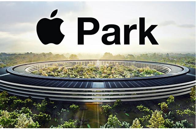Tim Cook: Ông vua quản lý chuỗi biến Apple thành đế chế giá trị nhất toàn cầu - ảnh 11