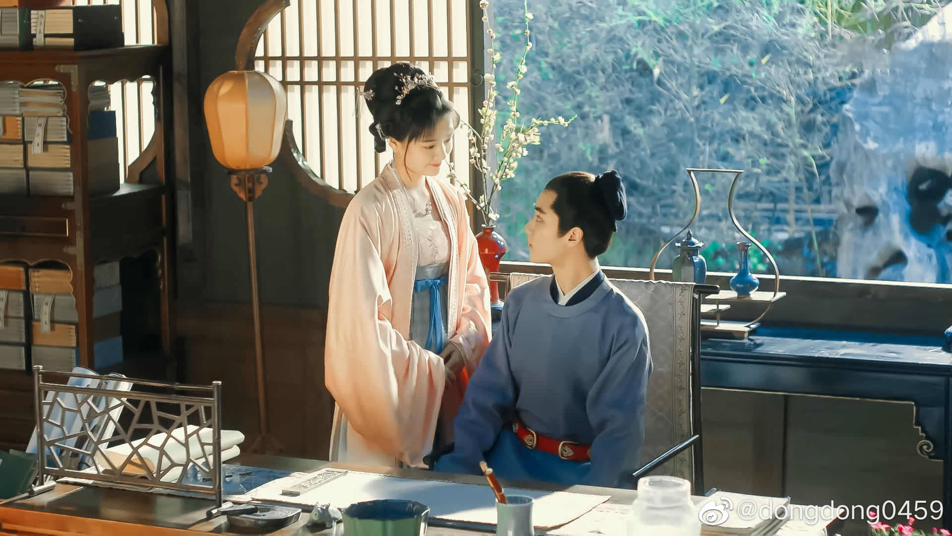 5 nàng công chúa bất hạnh nhất màn ảnh Hoa ngữ: Người mất một cánh tay, người chịu tủi nhục vì bị cưỡng bức - Ảnh 5.