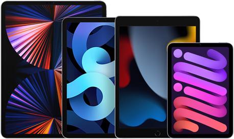 Vì sao iPad mini rất nhỏ gọn lại có giá đắt hơn iPad 9? - ảnh 2